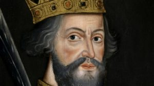 William the Conqueror (Credit: VCG Wilson/Corbis via Getty Images)